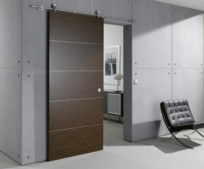 t ren lauterm. Black Bedroom Furniture Sets. Home Design Ideas